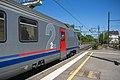 Gare de Villefranche-sur-Saone - 2019-05-13 - IMG 0419.jpg