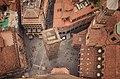 Garisenda (30970780927).jpg