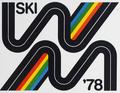 Garmisch 1978.png