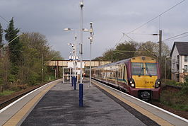Garscadden station looking west - 2012-04-25.jpg