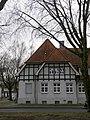 GartenstadtWelheim 14.jpg