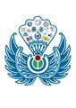 Garuda Wikimedia.pdf