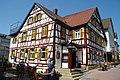 Gasthaus Storchen - Backnang - geo.hlipp.de - 18894.jpg