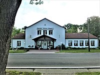 Gasthaus Wagner in Golzow.jpg