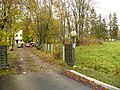 Gate - panoramio - Ivars Indāns.jpg