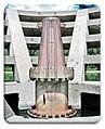 Gateway Geyser nozzle.jpg
