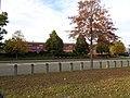 """Gateway Spring Creek Park 50 - Babies """"R"""" Us.jpg"""