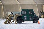 Gator Push provides winter workout 131228-F-VU439-073.jpg