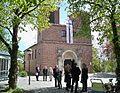 Gauting Christuskirche.jpg