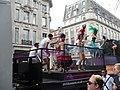 Gay Pride (5897428297).jpg