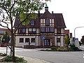 Gebäude und Straßenansichten von Deckenpfronn 114.jpg