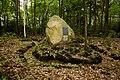 Gedenkmonument op landgoed Gorp en Roovert in Hilvarenbeek 03.JPG