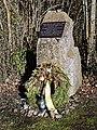 Gedenkstein Aussenkommando Goslar KZ Buchenwald 1.jpg