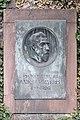 Gedenktafel Andreas Weber DSF4467.jpg