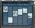 Gedenktafel Bismarckstr 2-4 (Wanns) Heinrich von Kleist.jpg