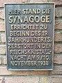Gedenktafel Synagoge Werne.jpg
