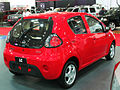 Geely lc red.jpg