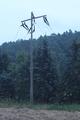 Geknickter Mast 06082014.png