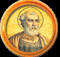 Gelasius I.png