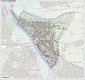 Gem-Alblasserdam-OpenTopo.jpg