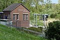 Gemaal Johan Vis P1370200.jpg