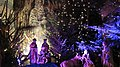 Gemeentegrot Valkenburg, Kerstmarkt 2012 - panoramio (5).jpg