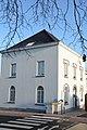 Gemeentehuis van Mollem.jpg