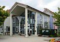 Gemeindeamt Wenigzell, Styria.jpg