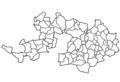 Gemeinden Basel Land Blank.png