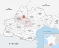 Gemeindeverband Quercy Rouergue et Gorges de l'Aveyron 2018.png