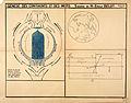 Genèse des continents et des mers. Théorie de Emile Belot.jpg