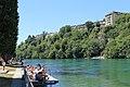Genève, Suisse - panoramio (159).jpg