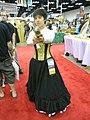 Gen Con Indy 2008 - costumes 247.JPG