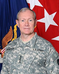 General Martin E Dempsy in ACUs.jpg