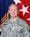 General Martin E Dempsy in ACUs.jpg
