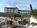 Generalife, Granada, Spain - panoramio (18).jpg