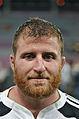 Geneva Rugby Cup - 20140808 - SF vs LOU - Rémi Bonfils.jpg