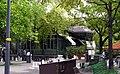 Geneve parc Bastions 2011-08-05 13 24 58 PICT0128.JPG