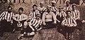 Genoa Cricket and Football Club (ca. 1899–1900).jpg