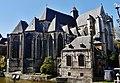 Gent Sint Michielskerk Chor 3.jpg