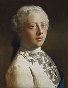 George, Prince of Wales, later George III, 1754 by Liotard.jpg