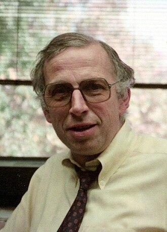 George B. Field - George B. Field (1987)