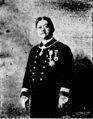 George C. Beckley, 1908 (a).jpg
