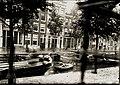 George Hendrik Breitner, Afb 010104000125.jpg
