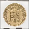 George IV crown MET DP100436.jpg