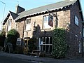 George Inn - geograph.org.uk - 682780.jpg