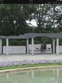 George Mason Memorial.png