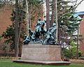 George Rogers Clark Monument 01.jpg
