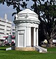 George Town - St. George Church 10.jpg
