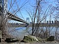 George Washington Bridge 09.JPG